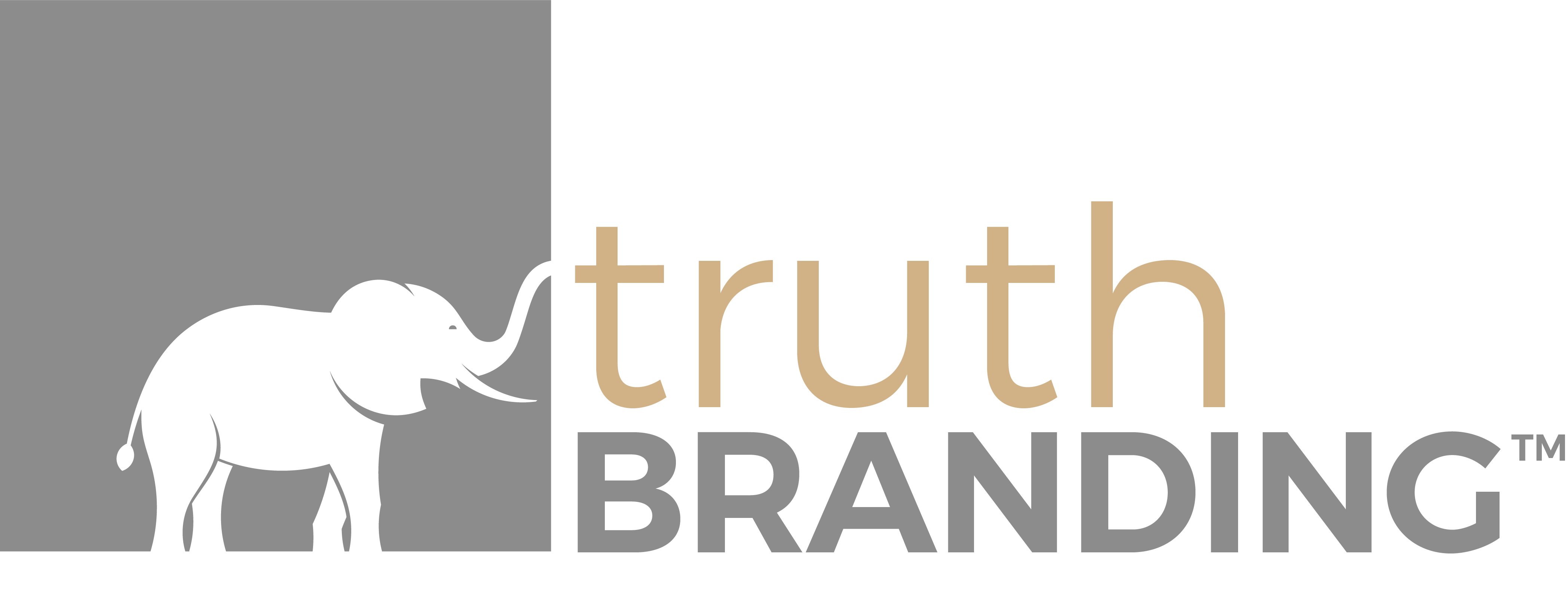 Truth Branding | A Branding and Marketing Agency